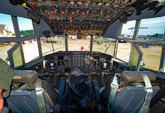 93-1037 - USA - Air Force Lockheed C-130H Hercules