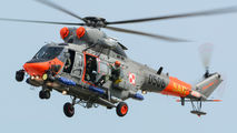 0506 - Poland - Navy PZL W-3 WARM Anaconda aircraft