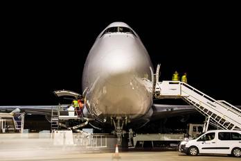 N446MC - Atlas Air Boeing 747-400ER