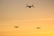 168230 - USA - Marine Corps Bell-Boeing V-22 Osprey aircraft