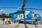 Poland - Navy 1011 image
