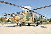 Hungary - Air Force 114 image