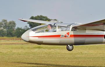 OM-7128 - Aeroklub Nové Zámky LET L-23 Superblaník