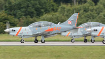 "Poland - Air Force ""Orlik Acrobatic Group"" 047 image"