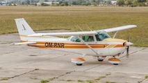 Seagle Air OM-RNR image