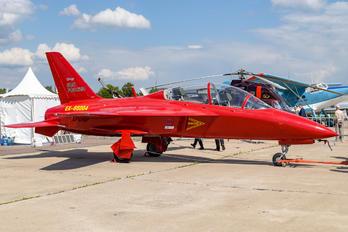 EX-88004 - Private SAT SR-10