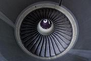 9K-CAO - Jazeera Airways Airbus A320 aircraft