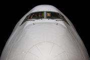 N446MC - Atlas Air Boeing 747-400ER aircraft