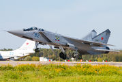 RF-92385 - Russia - Air Force Mikoyan-Gurevich MiG-31 (all models) aircraft