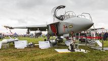 MT55229 - Alenia Aermacchi Leonardo- Finmeccanica M-346 Master/ Lavi/ Bielik aircraft