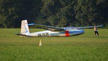 S5-7125 - Aeroklub Celje LET L-13 Blaník (all models) aircraft