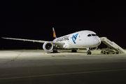 F-LORB - Air Austral Boeing 787-8 Dreamliner aircraft