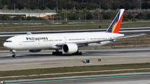 Philippines Airlines RP-C7773 image
