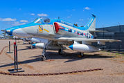 160264 - USA - Marine Corps Douglas A-4 Skyhawk (all models) aircraft