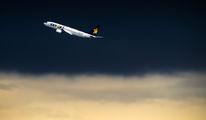 JA737X - Skymark Airlines Boeing 737-800 aircraft