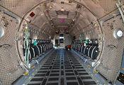 09-27018 - USA - Air Force Alenia Aermacchi C-27J Spartan aircraft