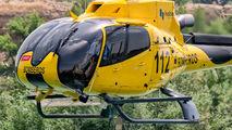 EC-MRG - Habock Aviation Group Eurocopter EC130 (all models) aircraft