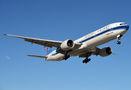 Fantastic Boeing 777 images