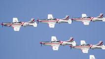 059 - Croatia - Air Force Pilatus PC-9M aircraft