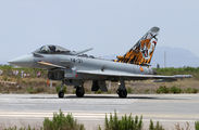 Spain - Air Force C.16-73 image