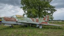 1923 - Czechoslovak - Air Force Mikoyan-Gurevich MiG-19S Farmer C aircraft