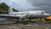 3133 - Czechoslovak - Air Force Avia Av-14RTR aircraft