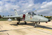 MM7196 - Italy - Air Force Embraer AMX A-1A aircraft