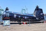 130082 - USA - Navy Piasecki HUP-2 Retriever aircraft