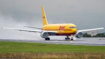 N372CM - ABX Air Boeing 767-300ER aircraft