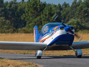 I-8039 - Private DirectFly Alto TW 3300