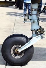 KHF1-22/37 - Thailand - Air Force Aero L-39ZA Albatros