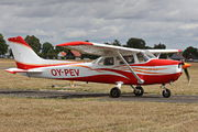 OY-PEV - Starling Air Cessna 172 Skyhawk (all models except RG) aircraft