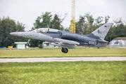 6062 - Czech - Air Force Aero L-159A  Alca aircraft
