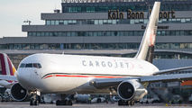 Cargojet Airways C-FGSJ image