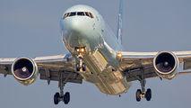 C-GLCA - Air Canada Boeing 767-300ER aircraft