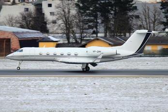 VP-CMY - Hemberg Trading Gulfstream Aerospace G-IV,  G-IV-SP, G-IV-X, G300, G350, G400, G450