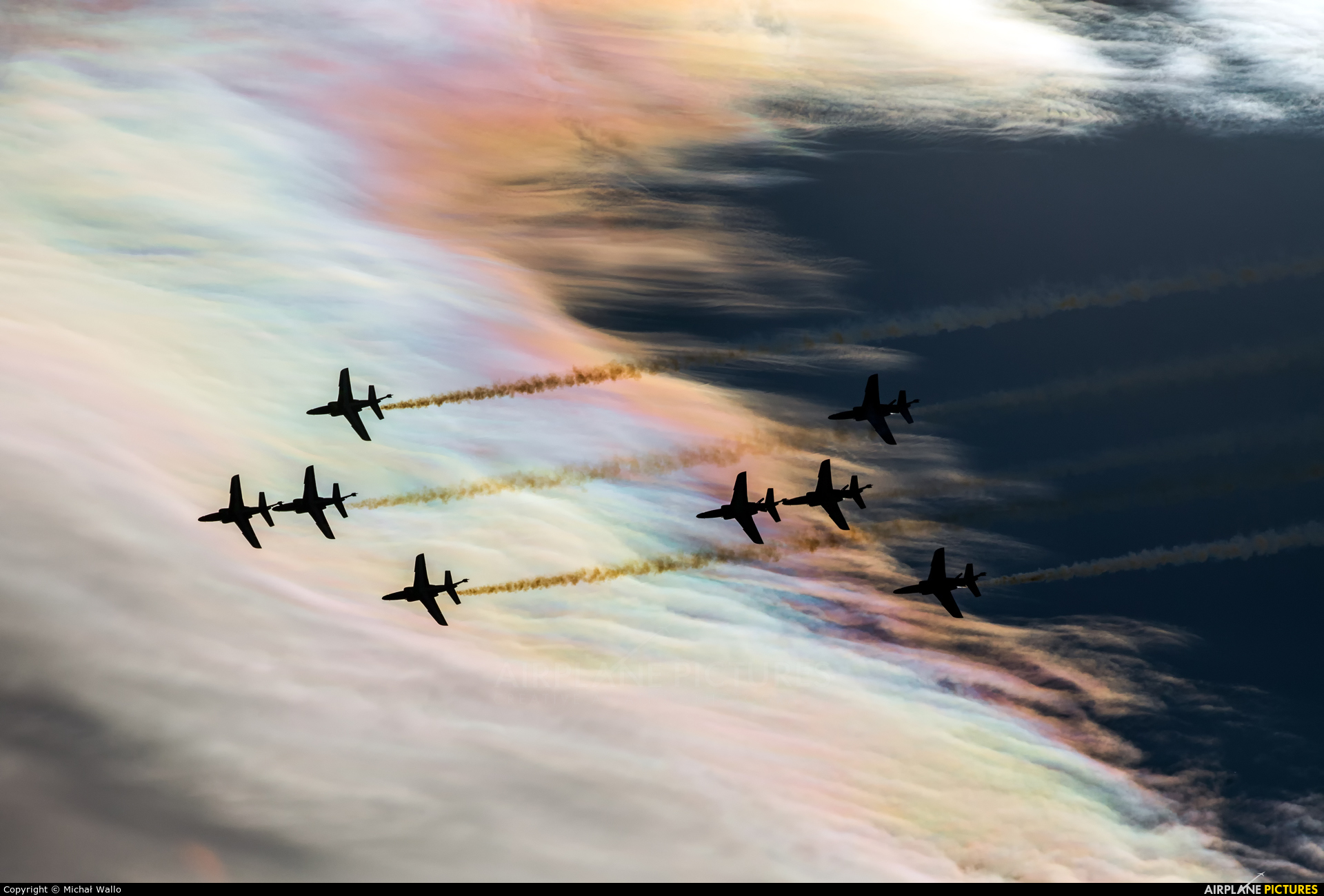 France - Air Force - aircraft at Kleine Brogel