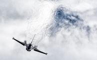 Belgian Air Force Days 2018