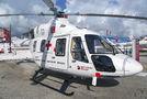 HD Chopper Heaven
