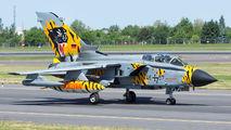 4657 - Germany - Air Force Panavia Tornado - ECR aircraft