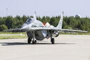 RF-92312 - Russia - Air Force Mikoyan-Gurevich MiG-29SMT aircraft