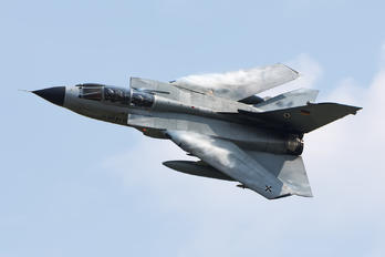 44-65 - Germany - Air Force Panavia Tornado - IDS