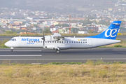 Air Europa EC-MMZ image