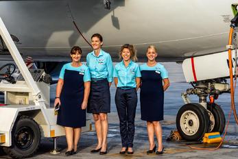 OO-TMY - TUI Airlines Belgium Boeing 737-8 MAX
