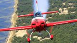 Private Extra 300L, LC, LP series SP-TLS at In Flight - Poland airport