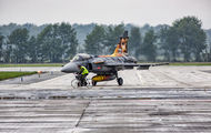 9241 - Czech - Air Force SAAB JAS 39C Gripen aircraft