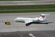 HB-JKC - Jet Aviation Business Jets Gulfstream Aerospace G-V, G-V-SP, G500, G550 aircraft
