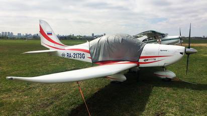 RA-2173G - Private