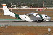 T.19B-22 - Spain - Guardia Civil Casa CN-235M aircraft