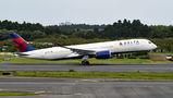 αroom_A350